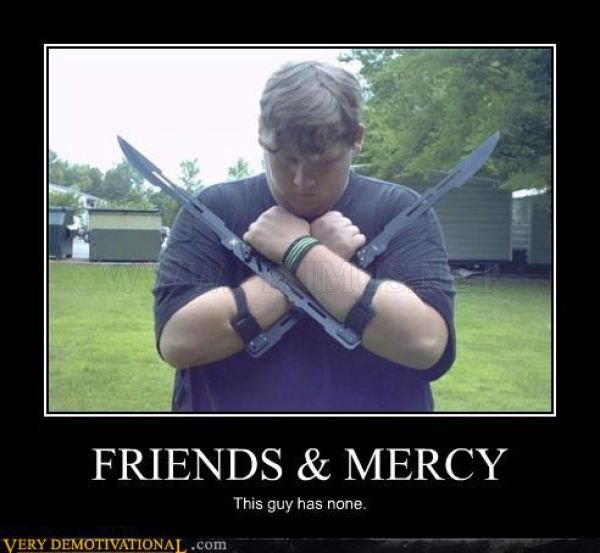 Funny Demotivational Posters , part 9