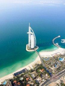 Beautiful Photography from Dubai, UAE