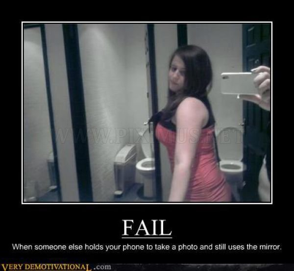 Funny Demotivational Posters , part 10