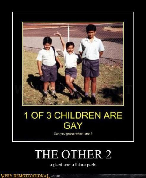 Funny Demotivational Posters , part 11