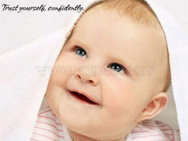 Cute Baby Photos, part 2