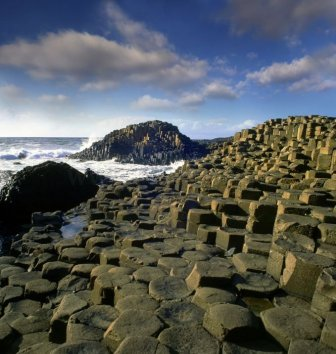 Surprising Rock Formations