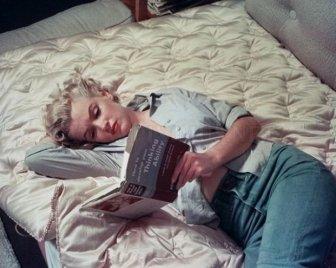 Rare Marilyn Monroe Photos