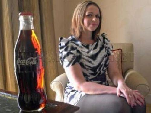 Lisa McKay's Weight Loss Success Story