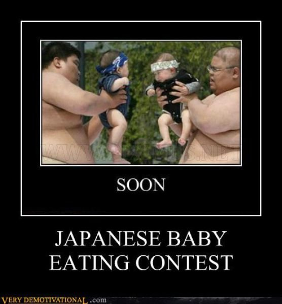 Funny Demotivational Posters , part 16