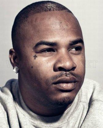 Portraits of Former LA Gang Members
