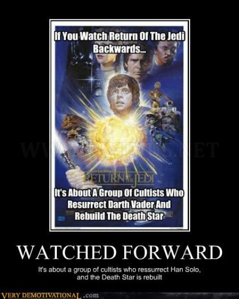 Funny Demotivational Posters , part 17