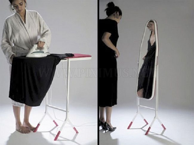 Creative Things That Wow
