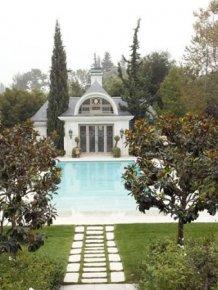 Michael Jackson's Death House on Sale