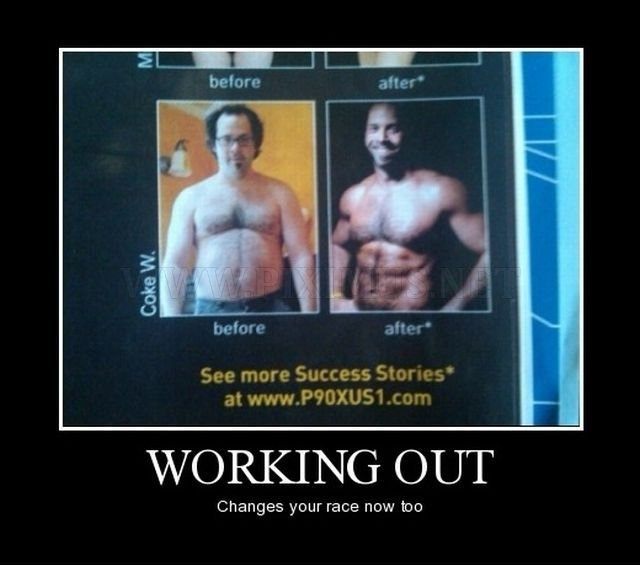 Funny Demotivational Posters , part 19