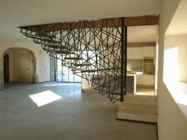 Superior Amazing Stairs Part - 5: Amazing Stairs