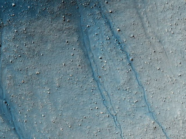 Pictures of Mars, part 2