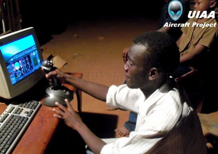 african space program research - photo #7