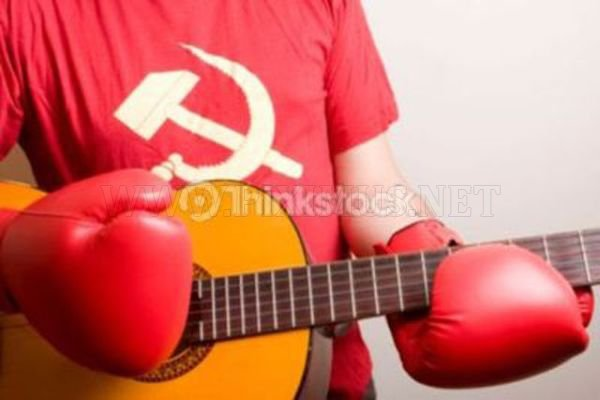The Most Awkward Stock Pictures, part 2
