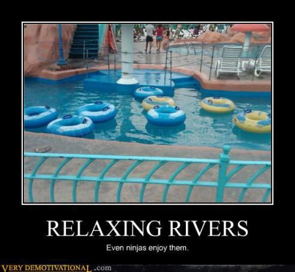 Funny Demotivational Posters , part 21