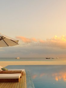 Velassaru Maldives - Maldives luxury