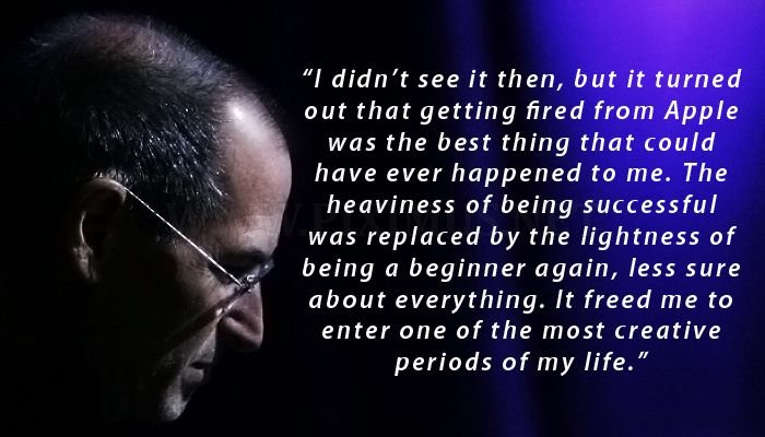 Steve Jobs' Most Profo...