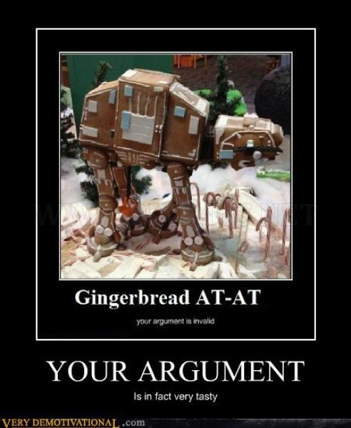 Funny Demotivational Posters , part 22