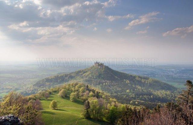 Beautiful Landscape Photos, part 3