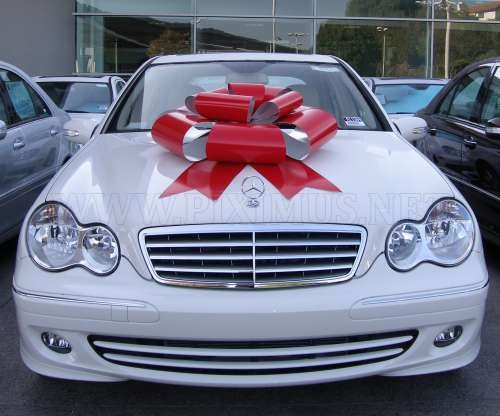 The best Christmas gift for Men | Vehicles