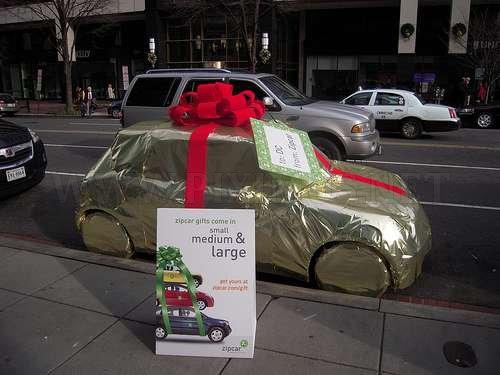 the best christmas gift for men vehicles. Black Bedroom Furniture Sets. Home Design Ideas