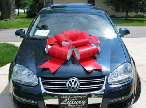 The best Christmas gift for Men