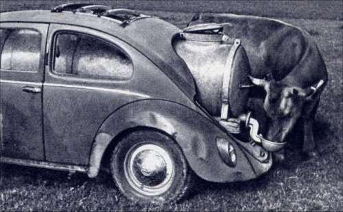 Auto world, part 47
