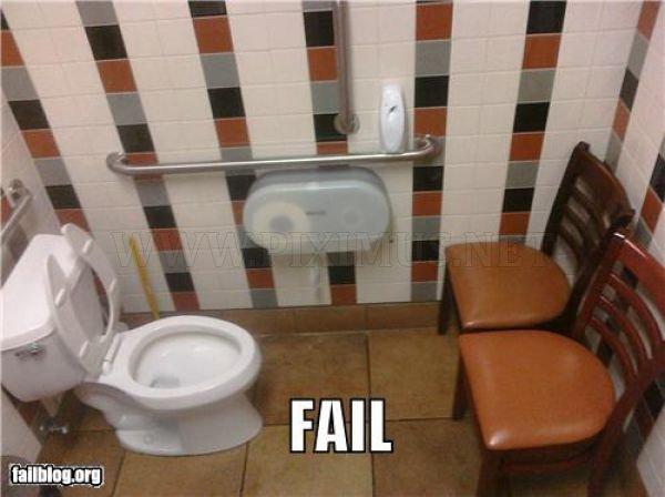 Epic Fails, part 27