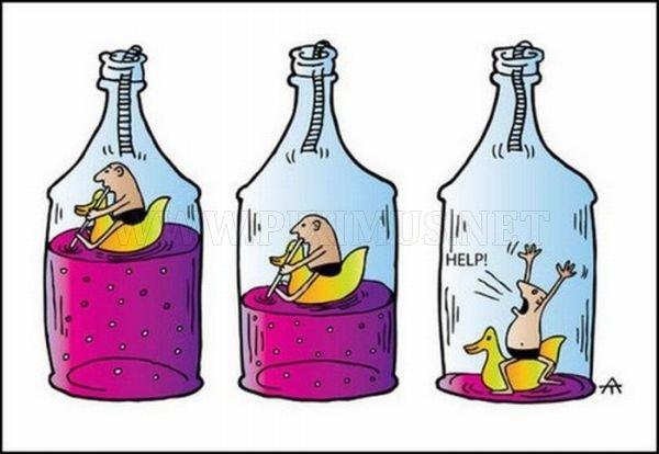 Funny Cartoons , part 2
