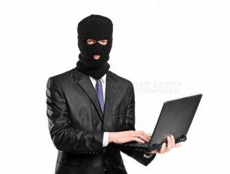 What Hackers Looks Like?