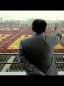 The Toughest Job in North Korea