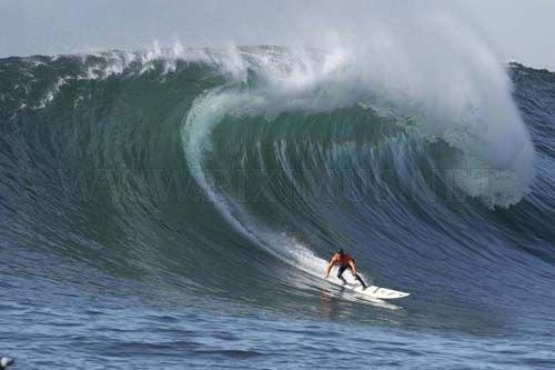 Surfing, part 3