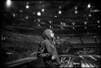 Danny Clinch Photography