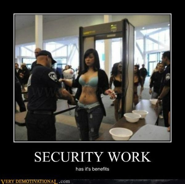 Funny Demotivational Posters , part 26