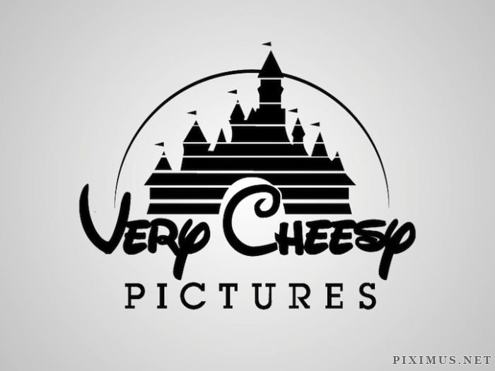 If The Logos Were Honest, part 3