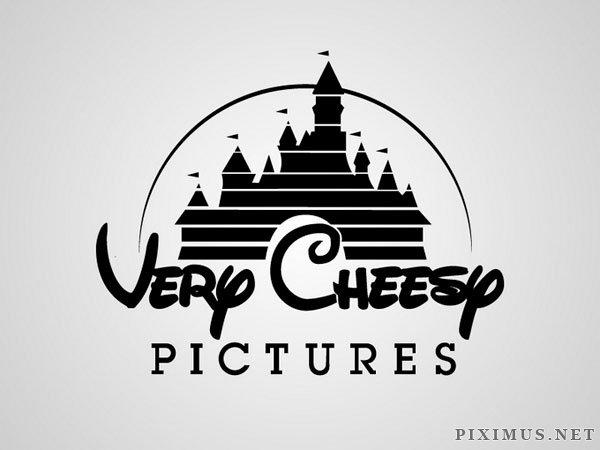 Logos by Viktor Hertz