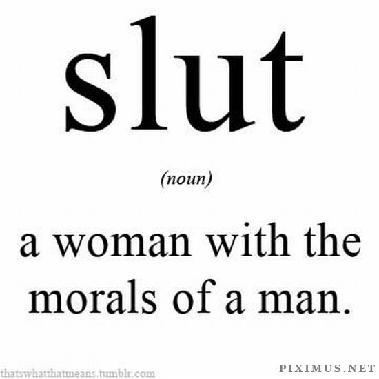 What Words Really Mean
