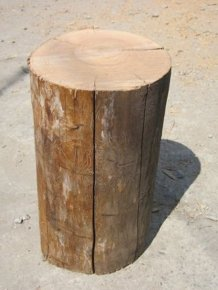 Finnish Stove
