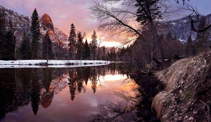 Beautiful Landscapes, part 3