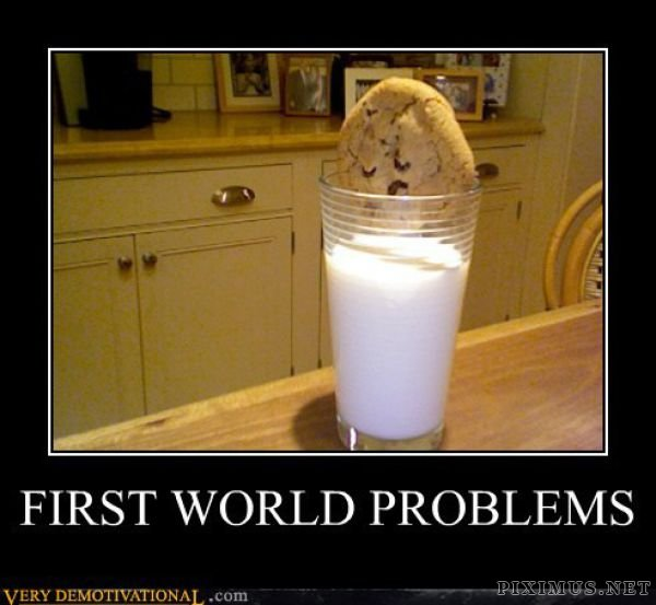 Funny Demotivational Posters , part 32