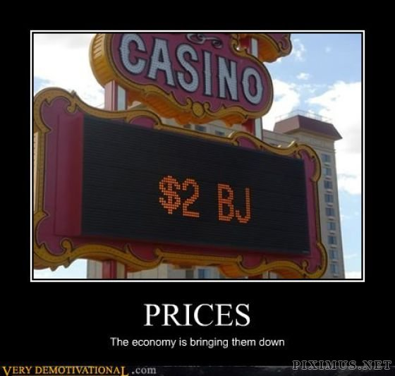 Funny Demotivational Posters , part 33