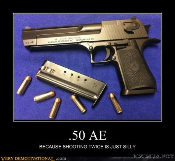 Funny Demotivational Posters , part 36