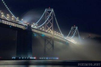 San Francisco photography