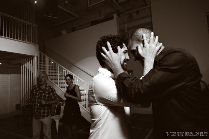 Beautiful Wedding Photography. Part 2 , part 2