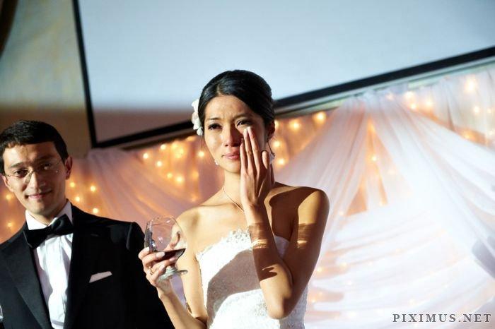 Amazing Wedding Photos