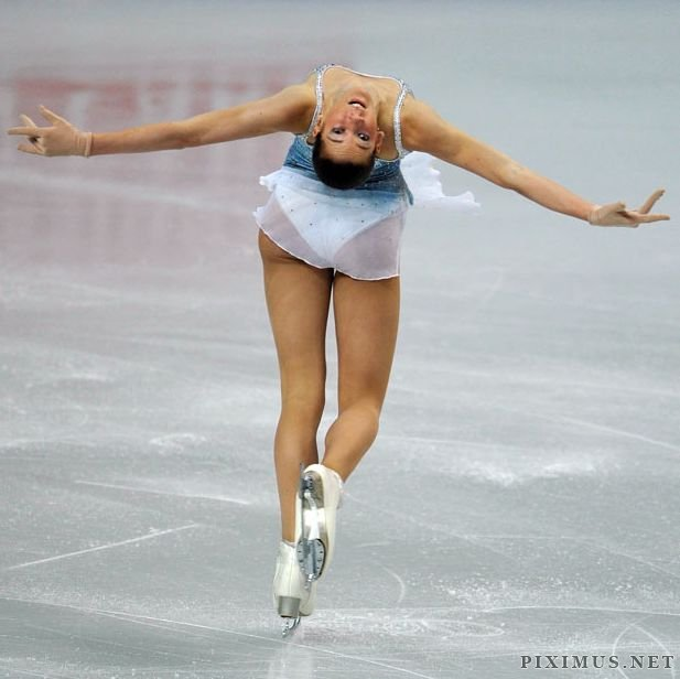 European Figure Skating Championships