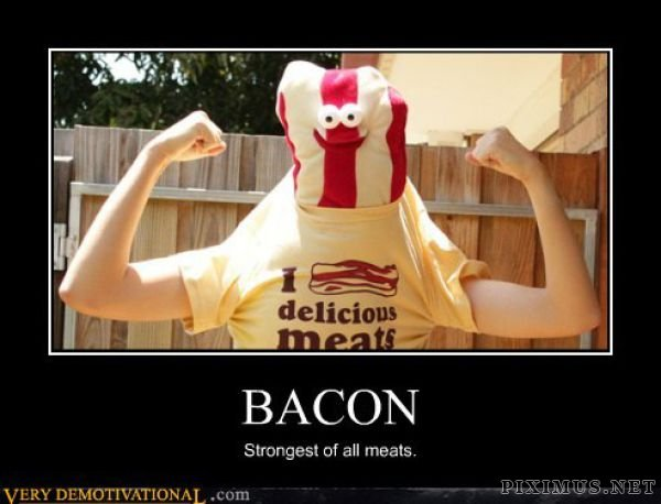 Funny Demotivational Posters , part 37