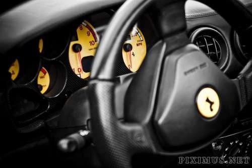 Auto world, part 77
