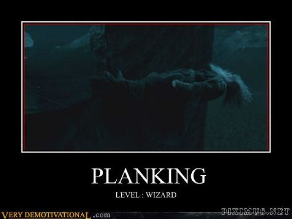 Funny Demotivational Posters , part 38