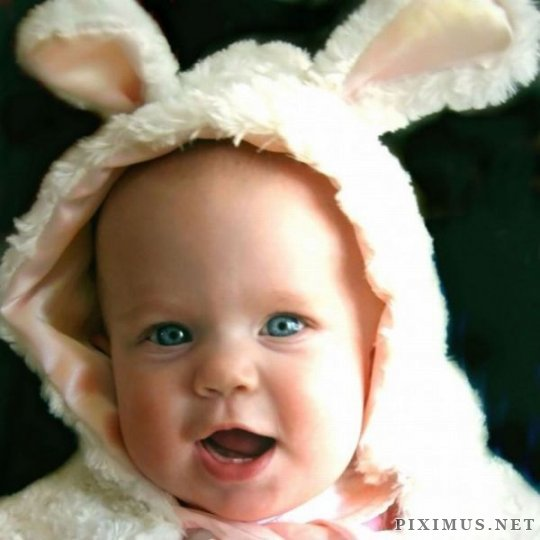 Cute Babies Photos